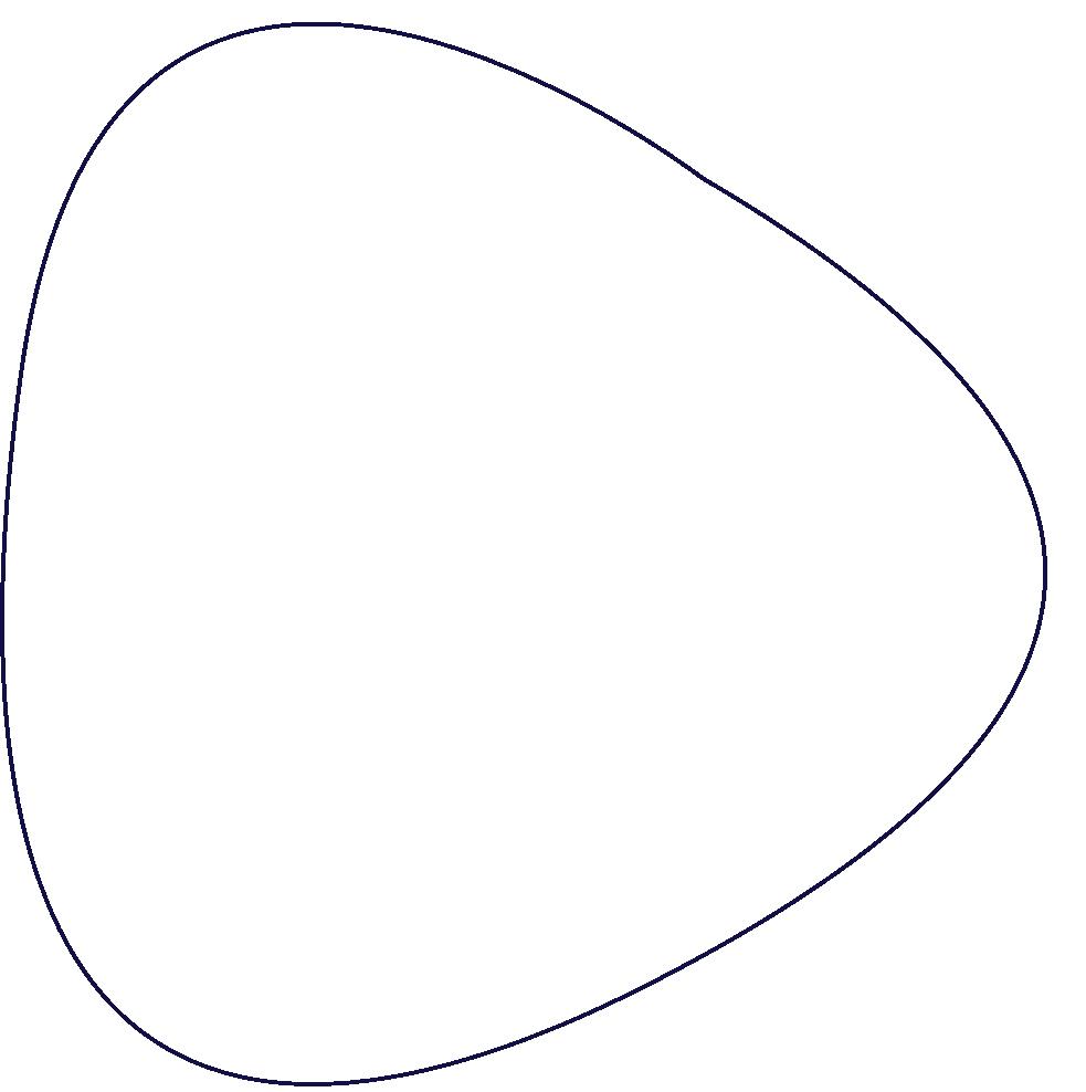 frame icon
