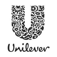 Unilever icon