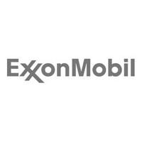 ExonMobil icon